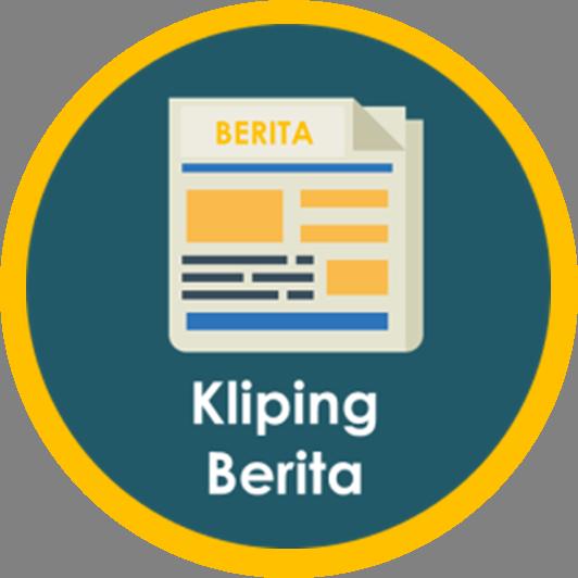 Kliping Berita