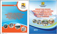 Buku Produk BPIW