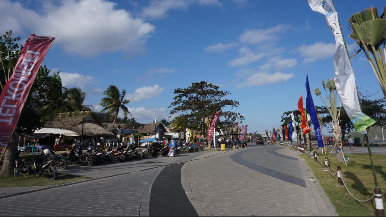 Pantai_Kuta