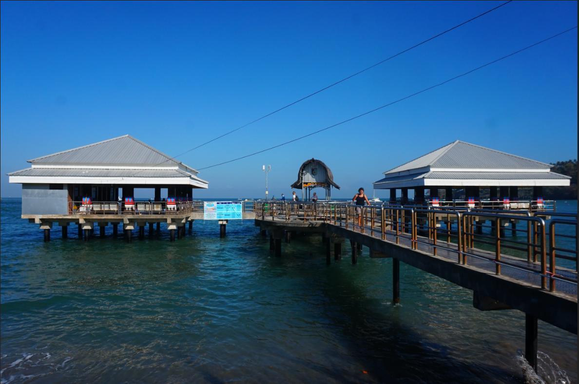 Pantai_Senggigi