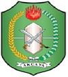 Kalimantan Barat