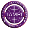 Ikatan Ahli Manajemen Proyek Indonesia