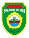 Sumatera Selatan