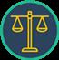 NSPK & Peraturan Perundang-undangan